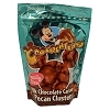 Disney Chocolatears - Milk Chocolate Caramel Pecan Clusters Sugar Free