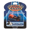 Disney Racers - Die Cast Car - Mickey Mouse