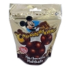 Disney Chocolatears - Milk Chocolate Maltballs
