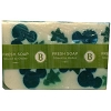 Disney Basin Fresh Cut Soap - Evergreen Mickey