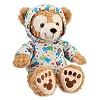 Disney Duffy Bear Plush - Annual 2011 - 12
