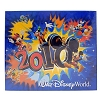 Disney Scrapbook Album 8 x 8 - 2010 Mickey and Friends