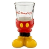 Disney Shot Glass - Best of Mickey Mouse