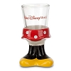Disney Shot Glass - Best of Minnie Mouse