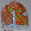 Disney Series 11 Mini Figure - SPLASH MOUNTAIN