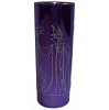 Disney Shooter Shot Glass - Signature Series - Maleficent