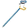 Disney Keepsake Pen - Inkbend Donald Duck