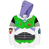 Disney Youth Hoodie - Buzz Lightyear - Halloween Costume