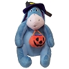 Disney Plush - Porch Greeter - Eeyore - 26 Inch