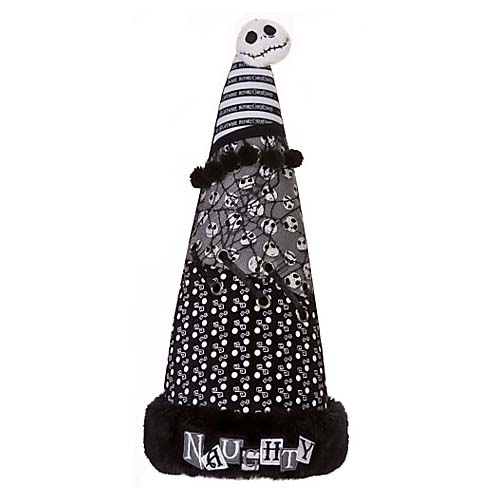 Your WDW Store - Disney Holiday Hat - Nightmare Before Christmas ...