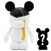 Disney Vinylmation Figure - Celebrations - Graduation with Mystery Jr