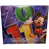 Disney Scrapbook Album 12 x 12 - 2011 Mickey and Friends