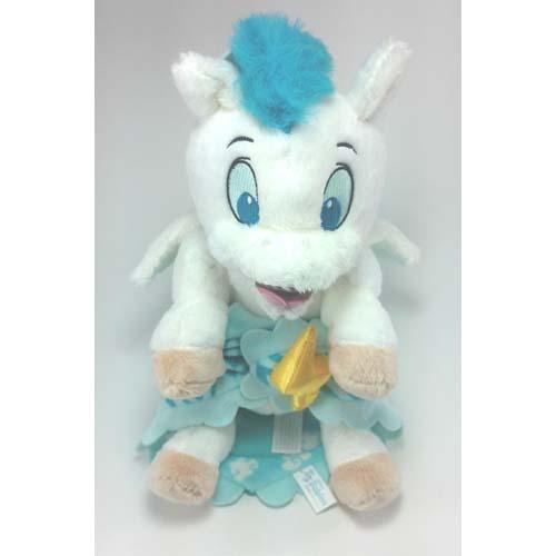 Your Wdw Store Disney Plush Disney S Babies Pegasus