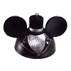 Disney Ears Ornament - Mickey Mouse - Groom - Tuxedo