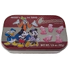 Disney Goofy Candy Co. - Cinnamon Flavored Mints - Mickey & Gang