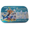 Disney Goofy Candy Co. - Peppermint Flavored Mints - Mickey & Gang