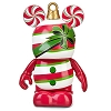Disney Vinylmation Figure - Jingle Smells - Candy Cane