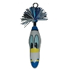 Disney Kooky Pen - Big Eyes - Donald Duck - Limited Edition