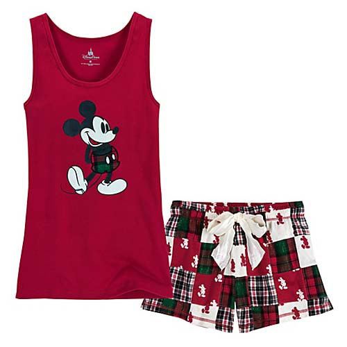 Kids' Mickey Mouse Pajamas, Sleepwear and Robes at Macy's come in a variety of styles and sizes. Shop Kids' Mickey Mouse Pajamas, Kids' Sleepwear and Kids' Robes at Macy's and find the latest styles today. Free Shipping Available.