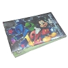 Disney Photo Album - 100 Pics - 2012 Mickey Mouse