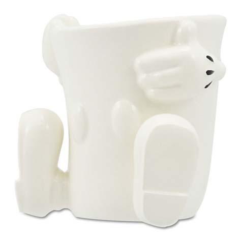 Your Wdw Store Disney Bath Accessories Mickey Bathroom Cup