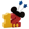 Disney Antenna Topper - 2012 Best of Mickey Antenna Topper