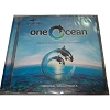 Sea World CD - One Ocean - Shamu Stadium Music and Soundtrack