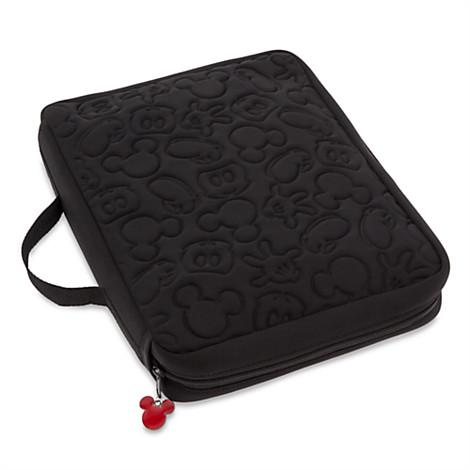 Disney Pin Trading Large Bag