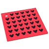 Disney Mickey Mouse Hot Pad - Best of Mickey Mouse
