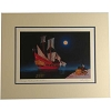 Disney Artist Print - Larry Dotson - Disney's Pirate's Of The Caribbean