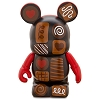 Disney Vinylmation Figure - Valentine's Day 2012