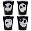 Disney Shot Glass Set - Nightmare Before Christmas - Jack Skellington
