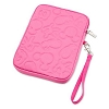 Disney E-Reader Case - Best of Mickey Mouse - Pink