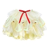 Disney Child Tutu - Belle from Beauty and the Beast