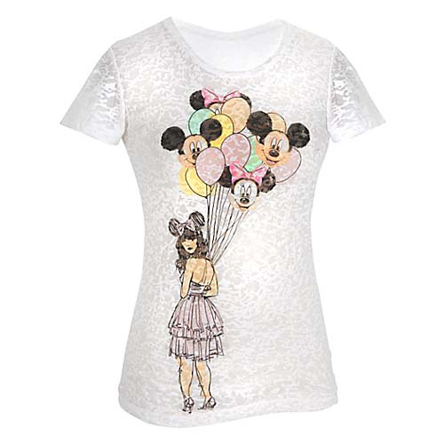 Oct 15,  · Tagged with: disney ladies tee, disney ladies top, disney women shirt, disney women tee, disney women tshirt Monday, October 15, , Here is a great selection of Disney Women.