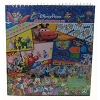 Disney World Deluxe Scrapbooking Kit - Disney Parks  - Icons