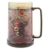 Disney Freeze Mug - Pirates of the Caribbean