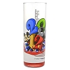Disney Shooter Shot Glass - 2012 Walt Disney World Resort