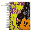 Disney Notepad Journal - Mickey Mouse - DJ