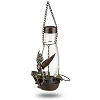 Disney Flower and Garden Festival - Tinker Bell Hummingbird Feeder
