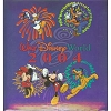 Disney Photo Album - 200 Pics - 2004 Mickey and Pals
