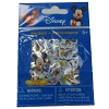 Disney Sticker Collection - Die Cut Stickers - Mickey And Pals