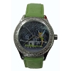Disney Wrist Watch - Where Dreams Come True - Unisex - Tinker Bell