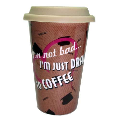 Your Wdw Store Disney Ceramic Travel Mug Jessica