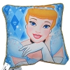 Disney Pillow - Princess Cinderella Signature