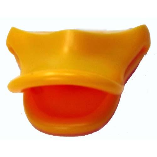 your wdw store disney whistle donald duck beak quacker donald duck clipart pinterest donald duck clip art jpegs