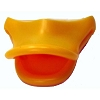 Disney Whistle - Donald Duck - Beak - Quacker
