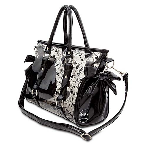 Your WDW Store - Disney Handbag - The Nightmare Before Christmas ...