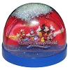 Disney Snow Globe - Celebrate Everyday - Mickey and Friends