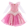Disney Girls Costume - Sleeping Beauty - Aurora